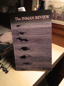 inman-review