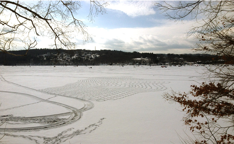 snowdrawingweb