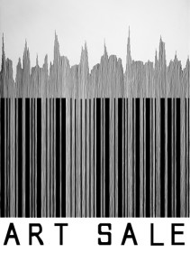art holiday sale '15 v2